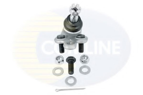 LEXUS 43330-09560 S1 Ball Joint