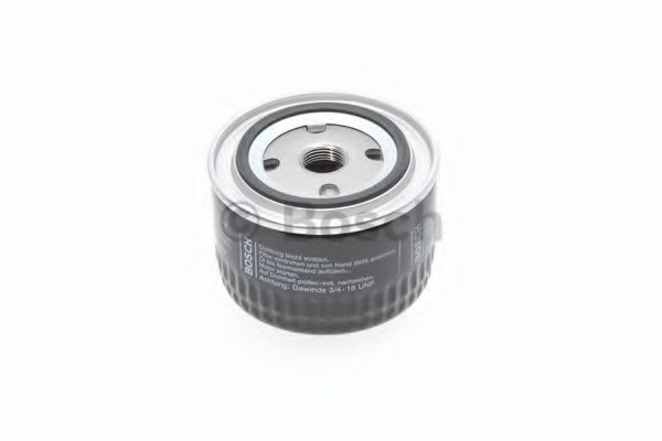 RENAULT TRUCKS 00 85 558 910 Oil Filter
