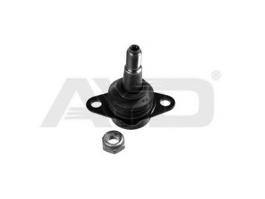 BMW 31103363476 Ball Joint