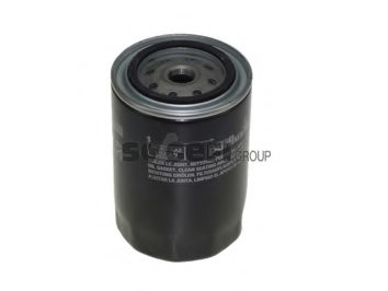 MASSEY FERGUSON 26540347 Oil Filter
