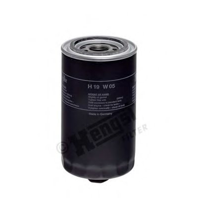 VOLVO 6882716 Hydraulic Filter, automatic transmission