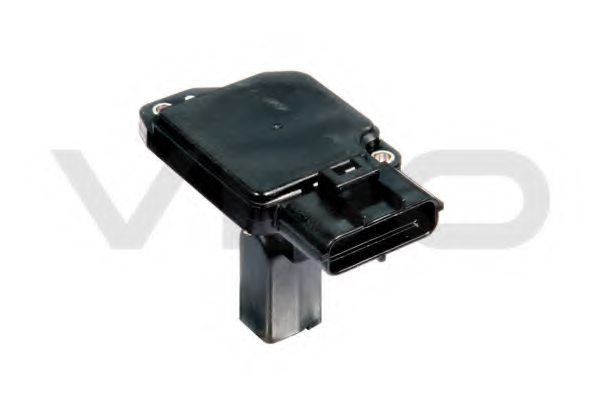 FORD 1129009 Air Mass Sensor