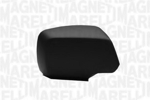 Gray VelourMat Dashboard Cover Dashmat 72011-00-47 Velour