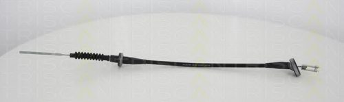 OPEL 4707843 Clutch Cable