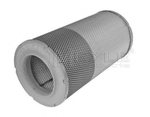 DAF APUC944 Air Filter