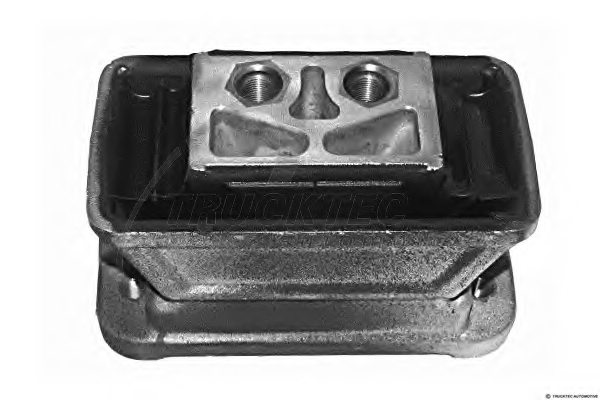 TRUCKTEC AUTOMOTIVE 01.22.035 Engine Mounting