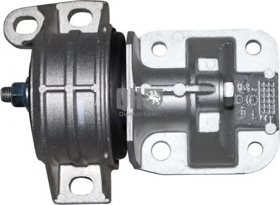 FIAT 1335125080 Mounting, automatic transmission