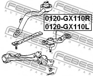 Toyota Altezza Parts on wiring diagram toyota altezza