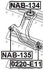Exhaust Pipe P65043 likewise Kuivain Ilmastointilaite P60889 as well Pakopu i P64405 also Sensor Sugerortrykk P576462 besides 3247 Nissan Micra C C 2005 2009 Tapis Aiguillete. on nissan micra cc