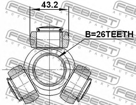 Toyota Coil Spring 4813133450 additionally 59373 additionally Discussion T17873 ds576195 likewise Standard Wire Sets 25418 Spark Plug Wire Set additionally Camry Radiator Diagram. on solara coupe
