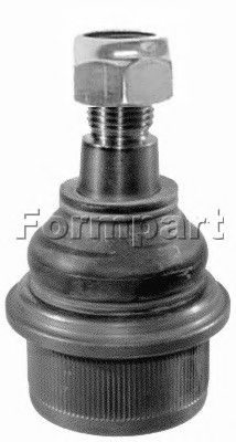 IVECO 4255 1297 Ball Joint