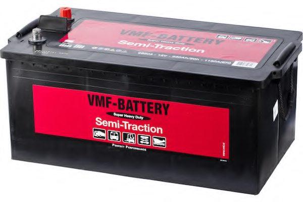 20935640 Volvo 20935640 Starter Battery For Volvo