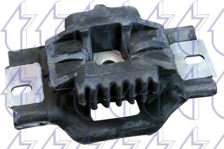FORD 1221237 Engine Mounting