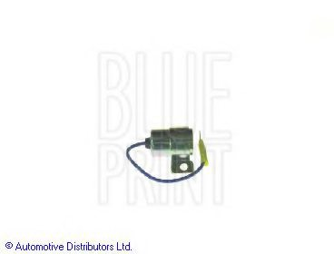 DAIHATSU 90099-52060 Condenser, ignition