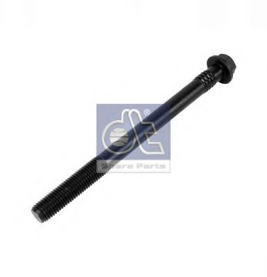 VOLVO 1547419 Cylinder Head Bolt