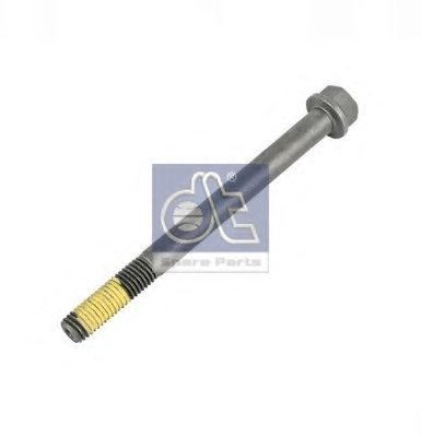 DAF 1680649 Cylinder Head Bolt