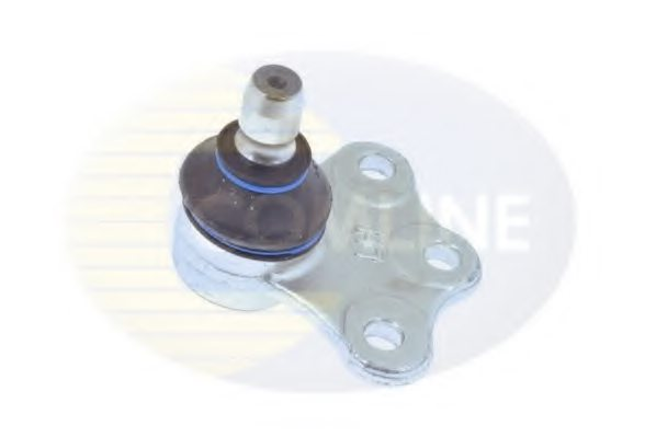 GENERAL MOTORS 93174598 Ball Joint