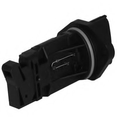 GENERAL MOTORS 55350045 Air Flow Sensor