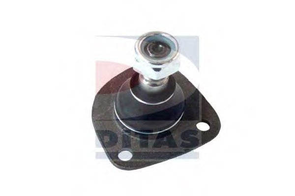 LADA 21012904185 Ball Joint