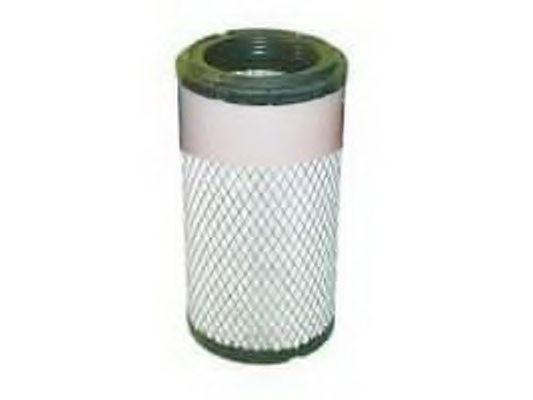 CATERPILLAR 1527217 Air Filter