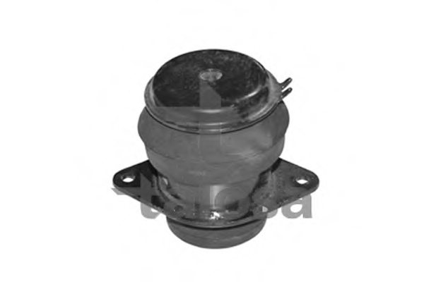 VW 357199262A Engine Mounting