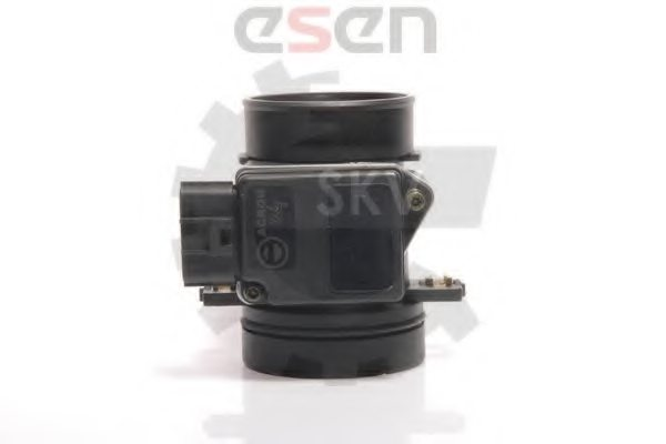 FORD 1019594 Air Mass Sensor