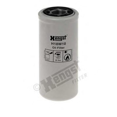 MASSEY FERGUSON 3621281 M1 Filter, operating hydraulics