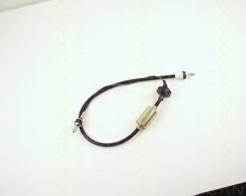 RENAULT 7700 809 961 Clutch Cable