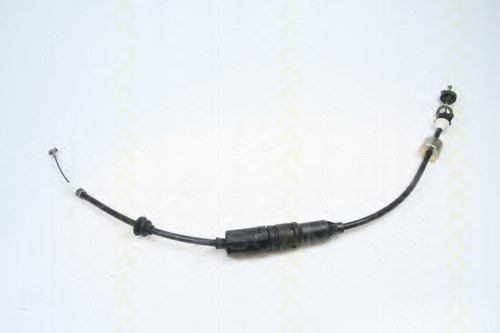VW 6X1 721 335 Clutch Cable
