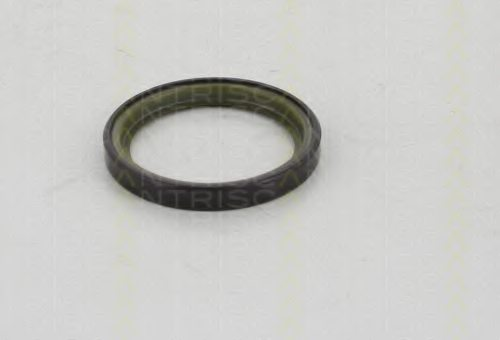 RENAULT 8200 243 735 Sensor Ring, ABS