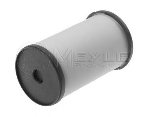 AUDI 02E 305 051 C Hydraulic Filter, automatic transmission