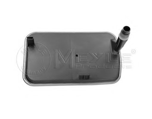 BMW 24 11 7 510 011 Hydraulic Filter Set, automatic transmission