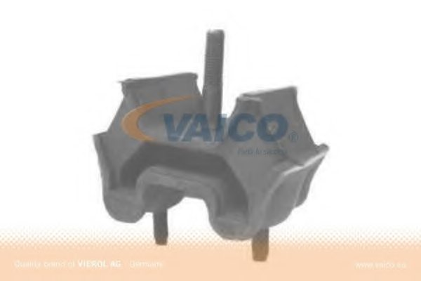 MERCEDES-BENZ 163 240 02 17 Engine Mounting