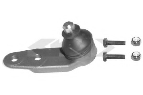 FORD USA 82FB 3395 AA Ball Joint