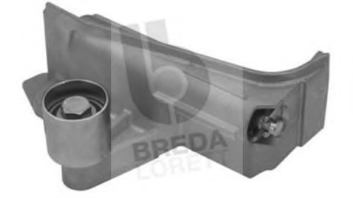 VW 06A109181 Vibration Damper, timing belt