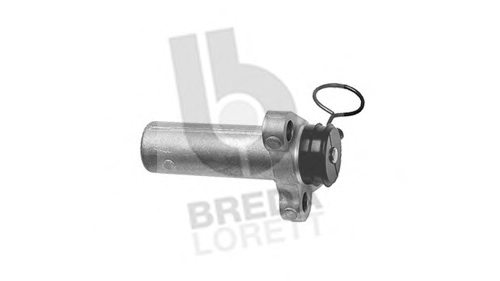 TOYOTA 1354046010 Vibration Damper, timing belt