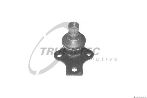 VAG 191 407 365 B Ball Joint