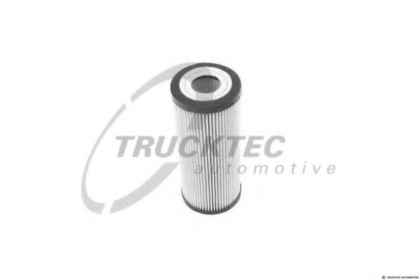 VOLVO 21479106 Hydraulic Filter, automatic transmission