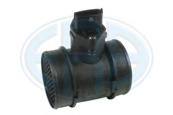 KIA 28164-38210 Air Mass Sensor