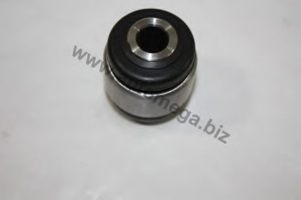 CITRO?N 364035 Control Arm-/Trailing Arm Bush