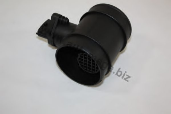 OPEL 836635 Air Mass Sensor