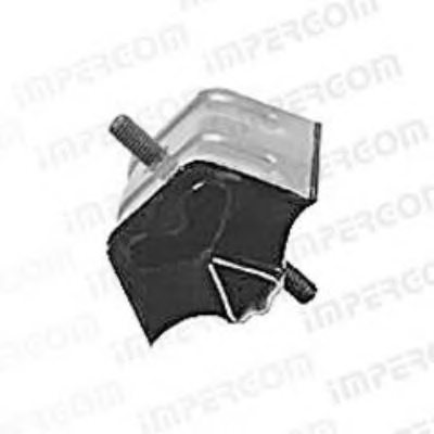 VW 893199381C Engine Mounting
