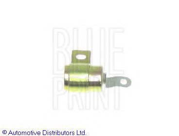 OPEL 91118554 Condenser, ignition