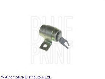 TOYOTA 90099-52057 Condenser, ignition