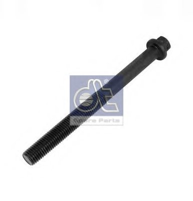 MAN 51900200234 Cylinder Head Bolt