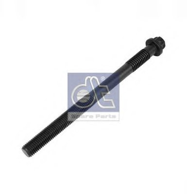 MAN 51.90490.0035 Cylinder Head Bolt