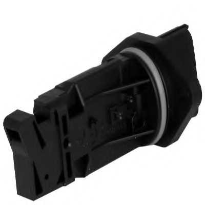 GENERAL MOTORS 93173727 Air Flow Sensor