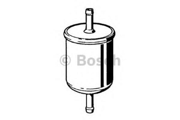 wk8321 mann wk8321 fuel filter for mann
