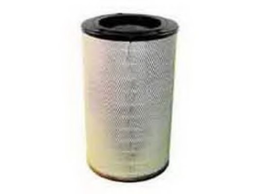 JOHN DEERE AT204019 Air Filter