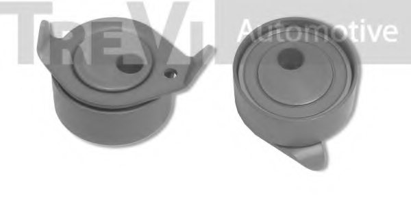 Daihatsu Timing Belt : Daihatsu tensioner pulley timing